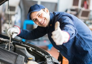 Remove term: Hướng dẫn bảo quản xe Hướng dẫn bảo quản xe