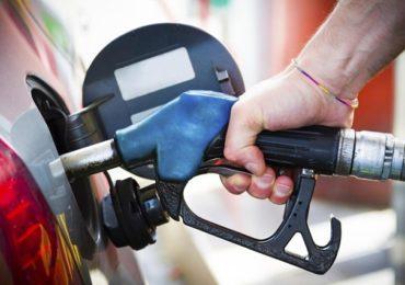 Cách tiết kiệm nhiên liệu