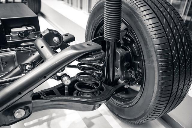 cách bảo quản lốp xe